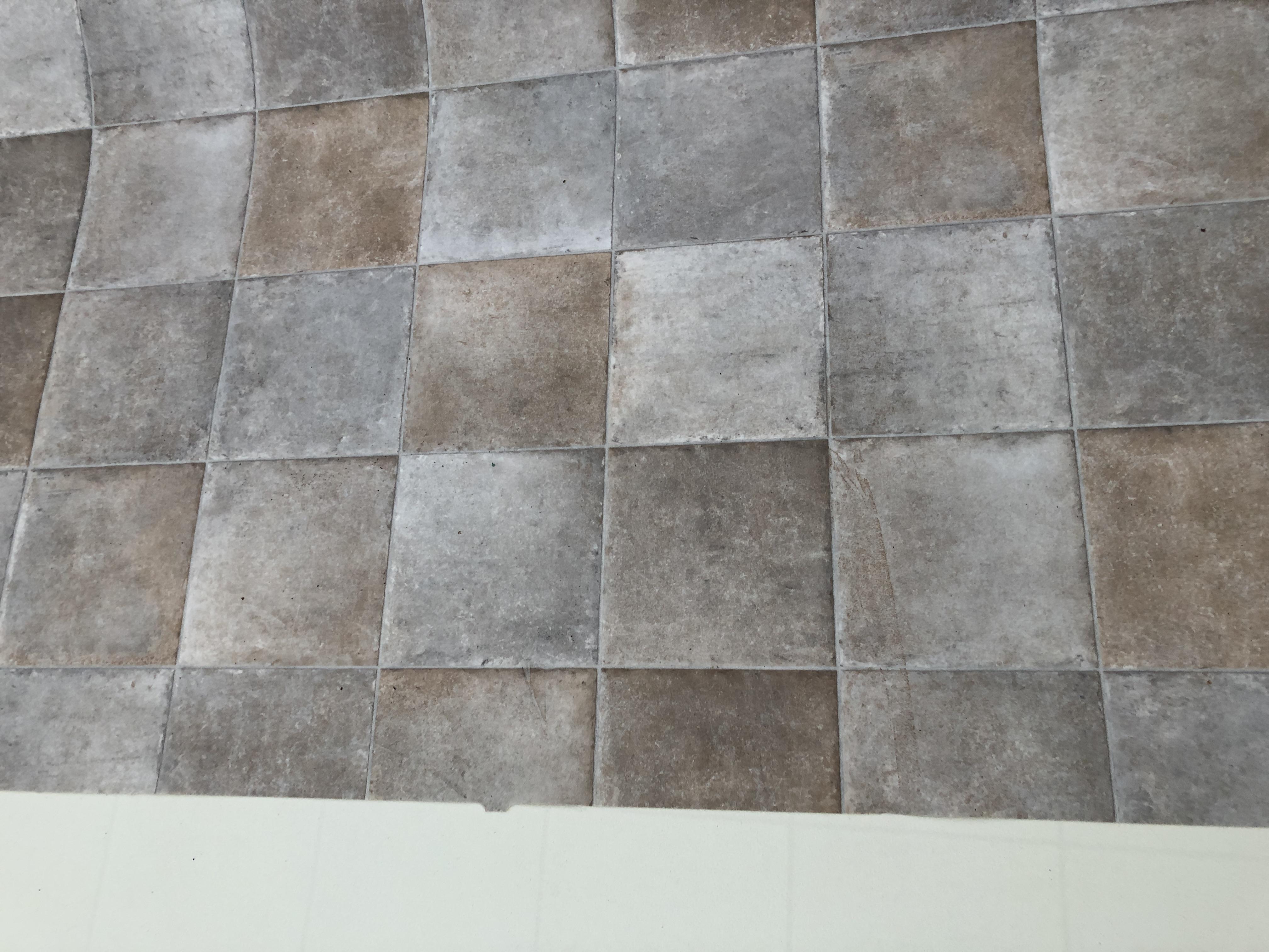 Goedkope Vinyl Restanten : Coupon vinyl restant u20ac 4 p m2 175 x 180 cm u2013 langenbach tapijt de